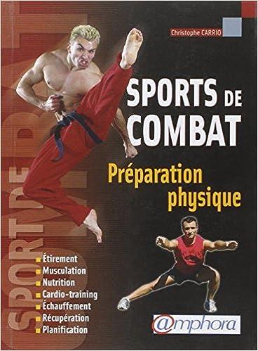 Amazon.fr - Préparation Physique : Pour Les Sports De
