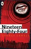Nineteen Eighty - Four