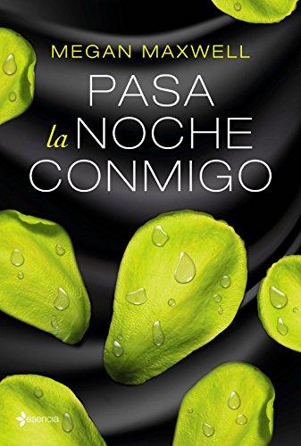 Pasa La Noche Conmigo (VOLUMEN INDEPENDIENTE)