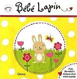 echange, troc Claire Dowe - Bébé Lapin