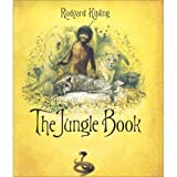 The Second Jungle Book (Penny Books)