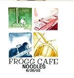 Noodles - 26/06/2002