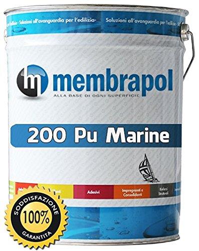 membrapol-200-pu-marine-kostenloser-versand-zweikomponenten-polyurethan-finish-89982-gewicht-kg-640-