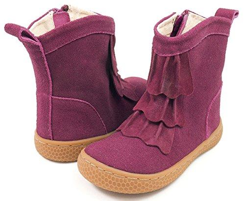 livie-luca-girls-pepper-sneaker-mulberry-9-m-us-toddler