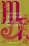 Midnight's Children (Vintage Classics)