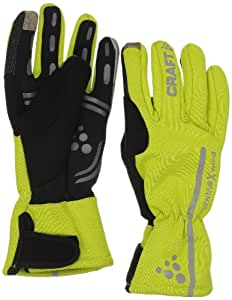 Craft Craft3 Acc Gants sibériens Amino FR : XS (Taille Fabricant : 07-XS)