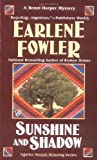 Sunshine and Shadow (Benni Harper Mystery)