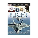 Eyewitness Flight DVD