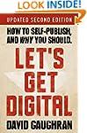 Let's Get Digital: How To Self-Publis...