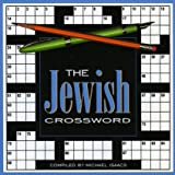The Jewish Crossword