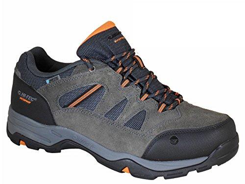 hi-tec-wide-fitting-waterproof-walking-shoes-uk-9