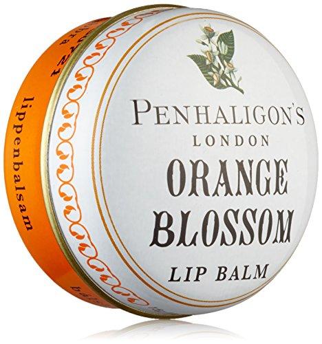 penhaligons-orange-blossom-lip-balm-1er-pack-1-x-15-ml