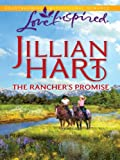 The Ranchers Promise (Love Inspired)
