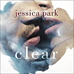 Clear | Jessica Park