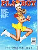 Playboy International [US] October 2013 (�P��)
