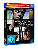 Image de Trance [Blu-ray] [Import allemand]