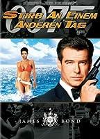 James Bond 007 - Stirb an einem anderen Tag