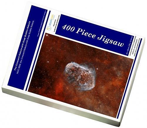 photo-jigsaw-puzzle-of-the-crescent-nebula-with-soap-bubble-nebula