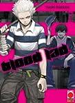 Blood Lad 2 (Manga)
