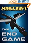 Minecraft: The End Game (Minecraft bo...