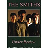 The Smiths - Under Review [2006] [DVD] [2008]by THE SMITHS