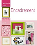 echange, troc Clémentine Lubin - Encadrement