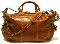Floto Luggage Venezia Travel Tote by Floto Imports