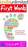 First Words: the first 300 words your...