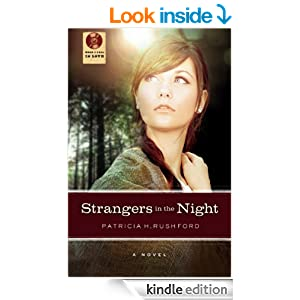 Strangers in the Night (When i fall in love™)