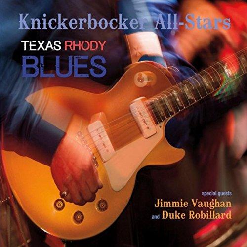 texas-rhody-blues
