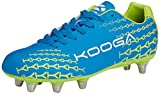 Kooga Control, Chaussures