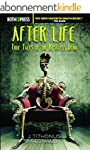 After Life: True Tales of the Restles...
