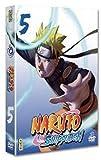echange, troc Naruto Shippuden, volume 5