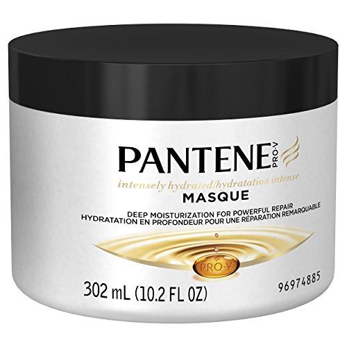 pantene-pro-v-2-minute-moisture-masque-deep-conditioner-102-fl-oz