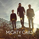 Mighty Oaks Back To You