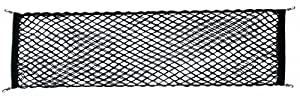 Juntu Envelope Style Cargo Net for Nissan Altima