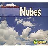Nubes (Observemos el tiempo) (Spanish Edition)