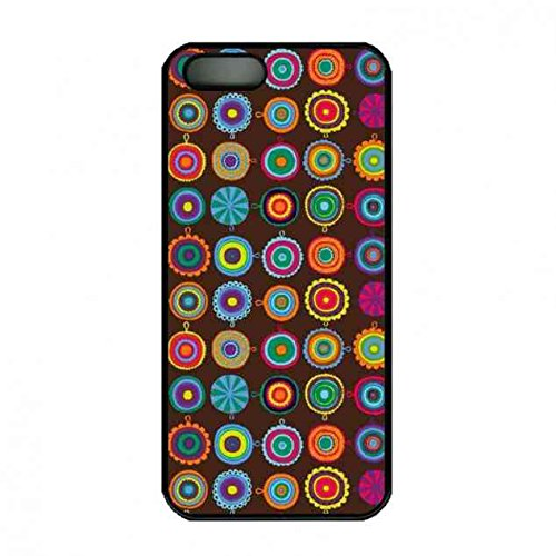 marimekko-perfect-design-phone-hulle-fur-iphone-5-5smarimekko-iphone-5-5s-hullemarimekko-logo-hulle