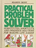 Reader's Digest practical problem solver