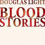 Please | Douglas Light