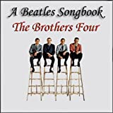 A Beatles Songbook