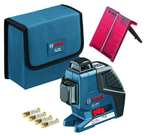 Bosch-Professional-Linienlaser-GLL-3-80-P-mit-Schutztasche-1-Stck-0601063305