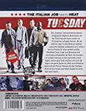 Image de Tuesday 3d-Bluray [Blu-ray] [Import allemand]