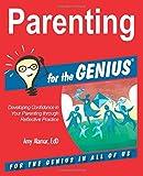 Parenting for the GENIUS