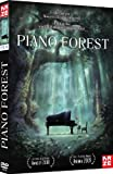 echange, troc Piano Forest [Édition Simple]