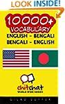 10000+ English - Bengali Bengali - En...