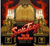 Still The Orchestra Plays Greatest Hits Vol.1+2