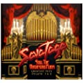 Still The Orchestra Plays (Greatest Hits Vol.1 & 2) 2CD+DVD