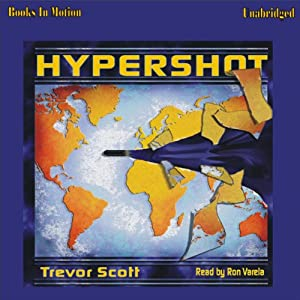 Hypershot | [Trevor Scott]