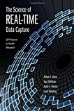 img - for The Science of Real-Time Data Capture: Self-Reports in Health Research book / textbook / text book